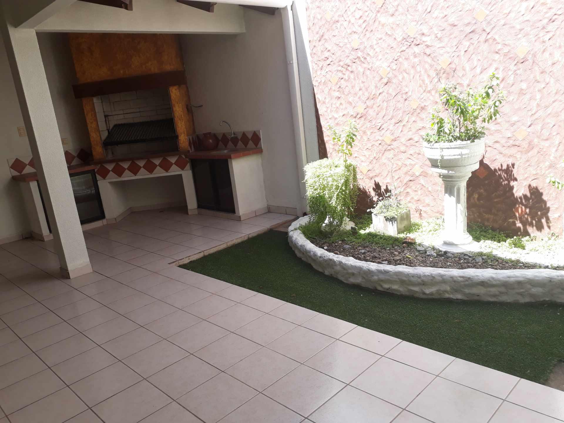 Casa en Anticretico Zona norte Beni  Foto 11