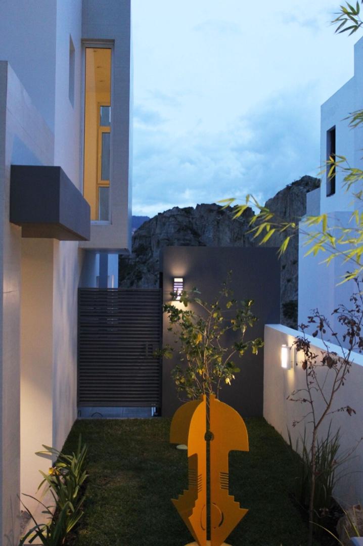 Casa en Venta La Escondida.  Foto 9