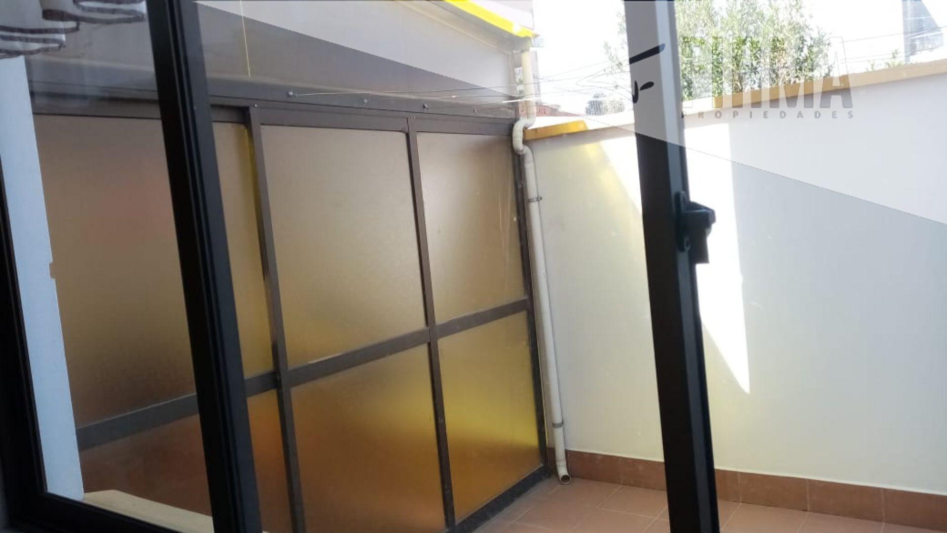 Departamento en Anticretico 🏢 Dúplex en Irpavi, calle 15 Foto 5