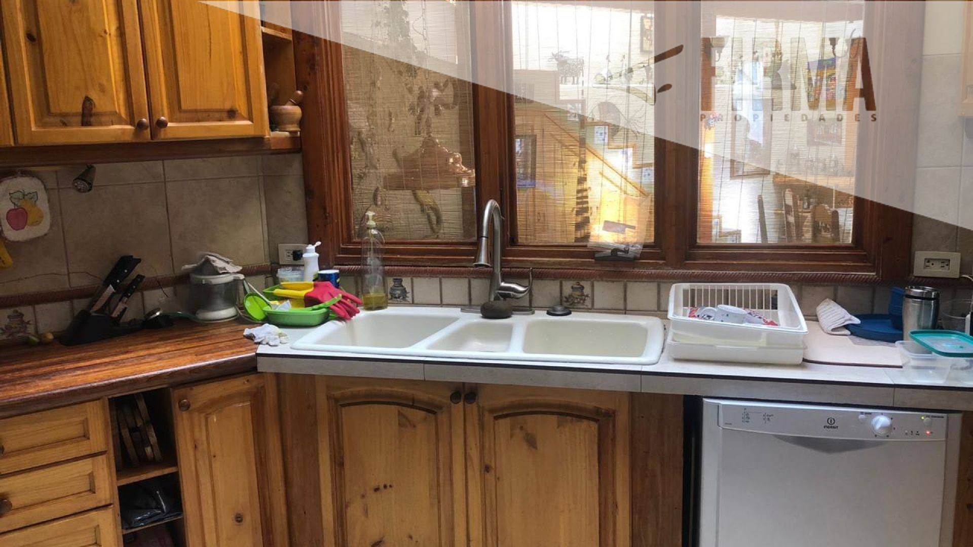 Casa en Venta COMPRA ESTA CASA EN EL FARO, ACHUMANI Foto 7