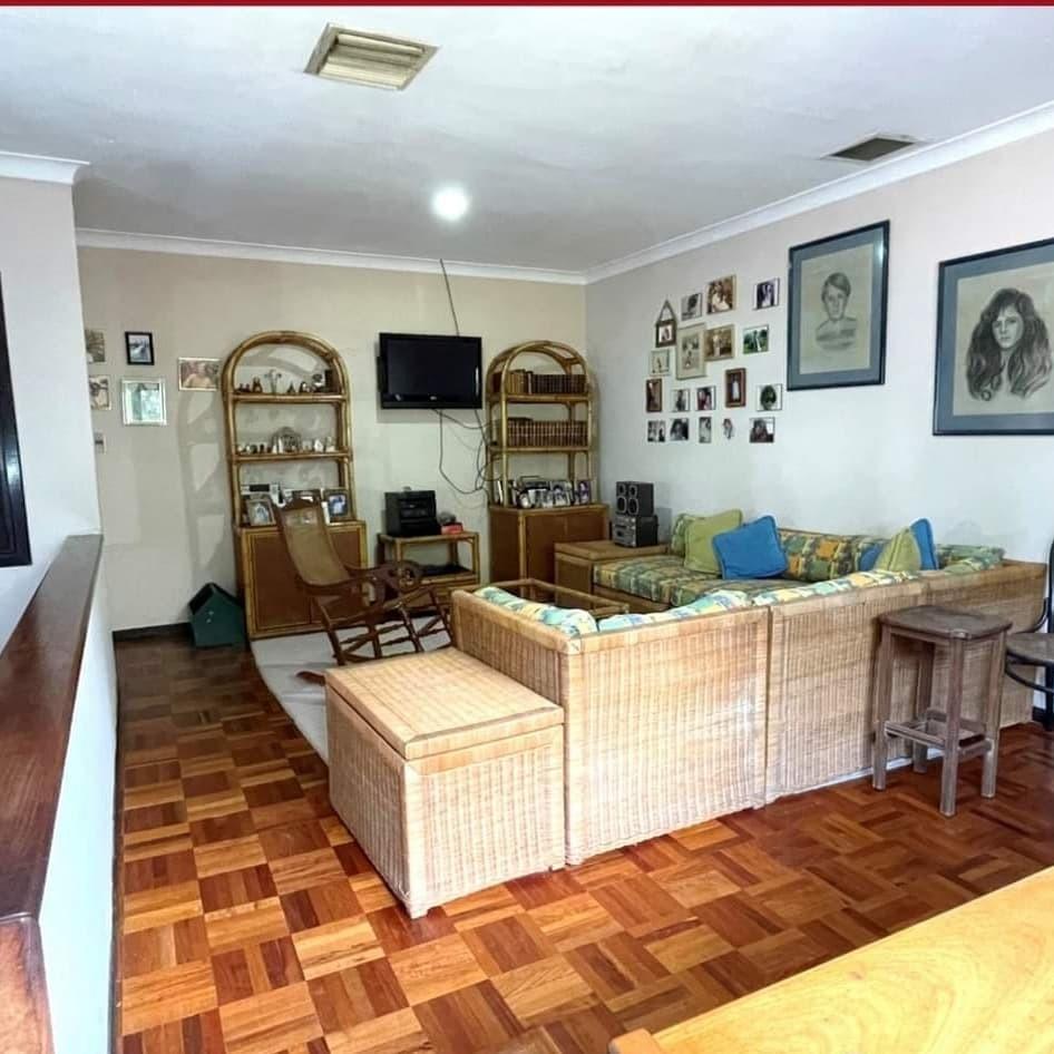 Casa en Venta Zona Oeste av. ROCA Y CORONADO  Foto 4