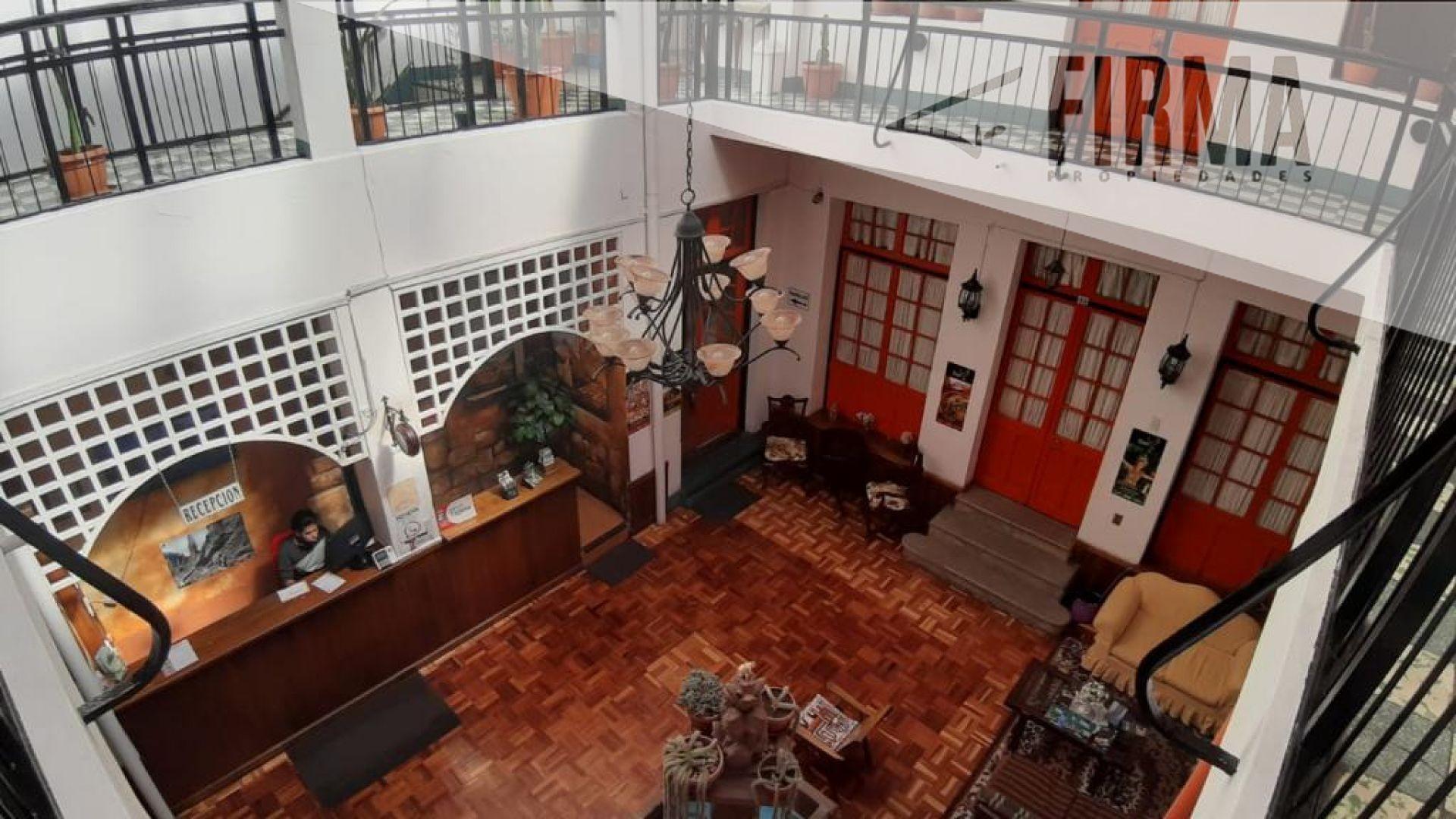Edificio en Venta ZONA CENTRAL Foto 4