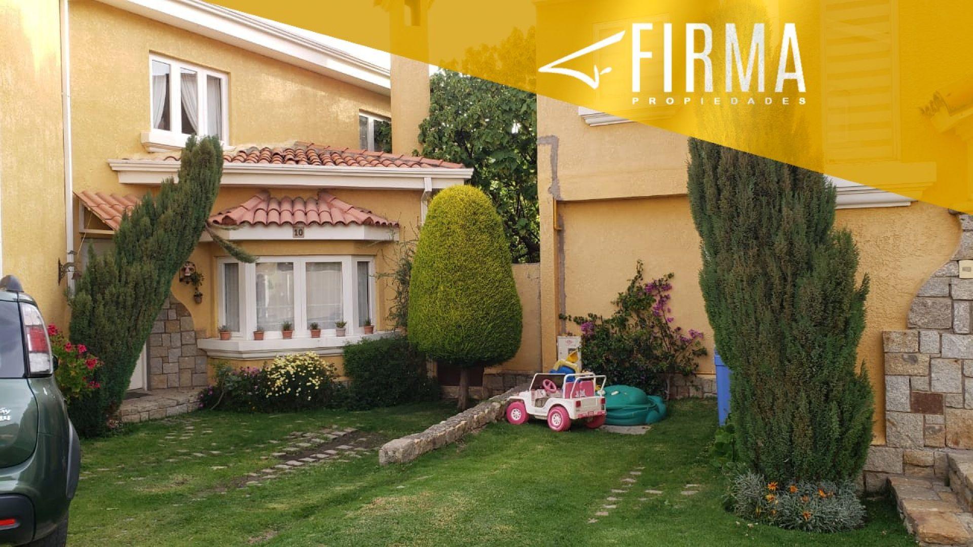 Casa en Venta COMPRA ESTA CASA EN MALLASILLA Foto 9