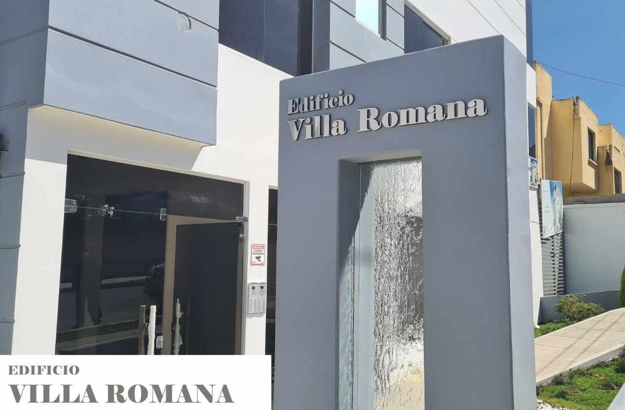 Oficina en Venta Av. Costanera, entre calles 25 y 26 Foto 14