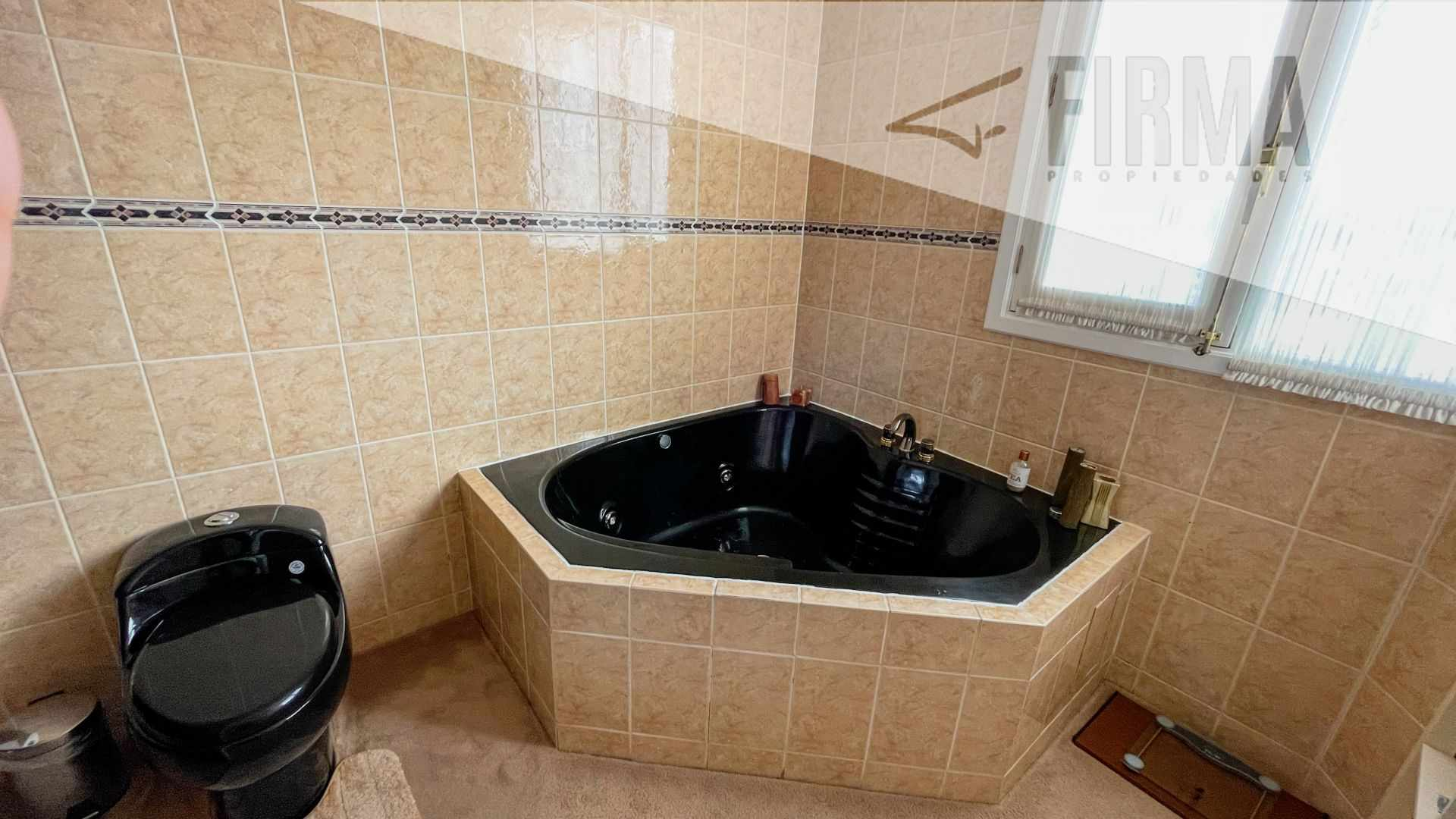 Casa en Venta COMPRA TU CASA AMOBLADA EN ACHUMANI (SECTOR SAN RAMON) Foto 16