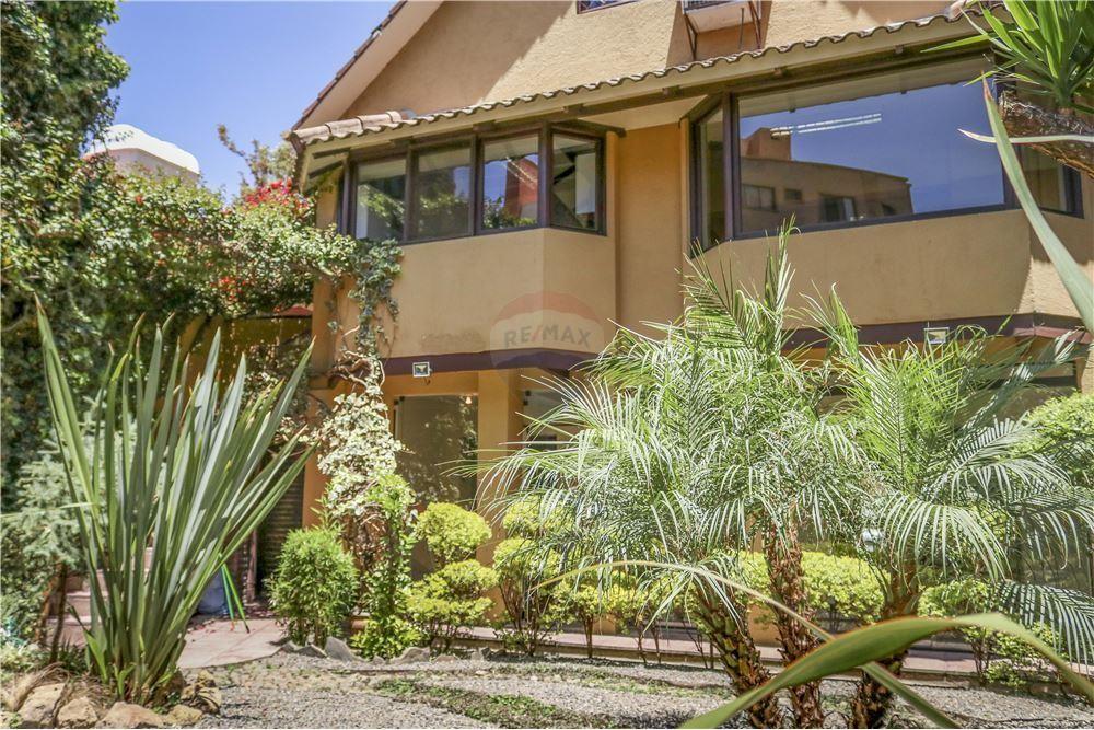Local comercial en Alquiler Av. Salamanca - casi Plza. Constitución - Centro - Cochabamba Foto 11