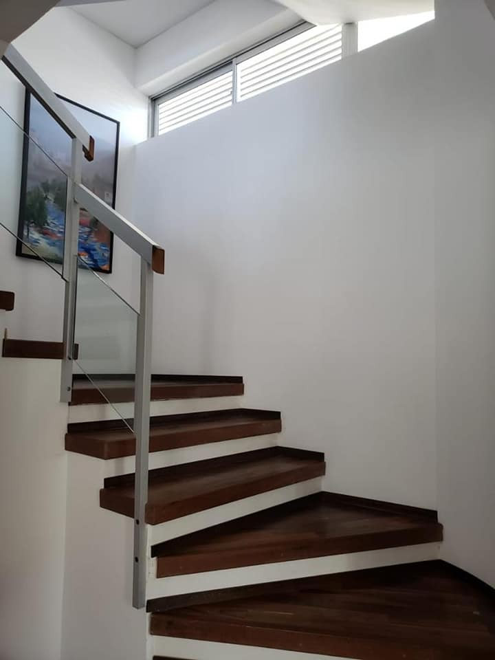 Casa en Venta Achumani calle 17 Foto 12