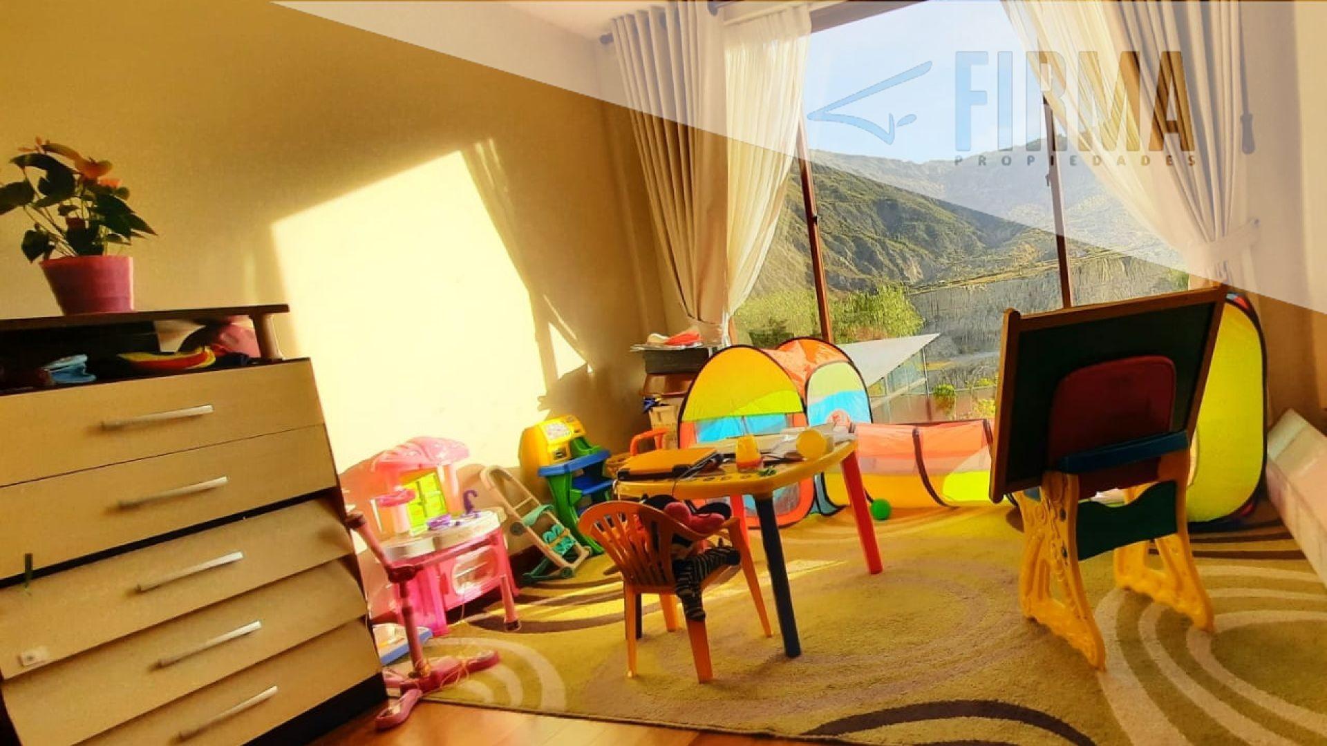 Casa en Venta COMPRA ESTA HERMOSA CASA EN UMAMANTA JUPAPINA FASE 2 Foto 7