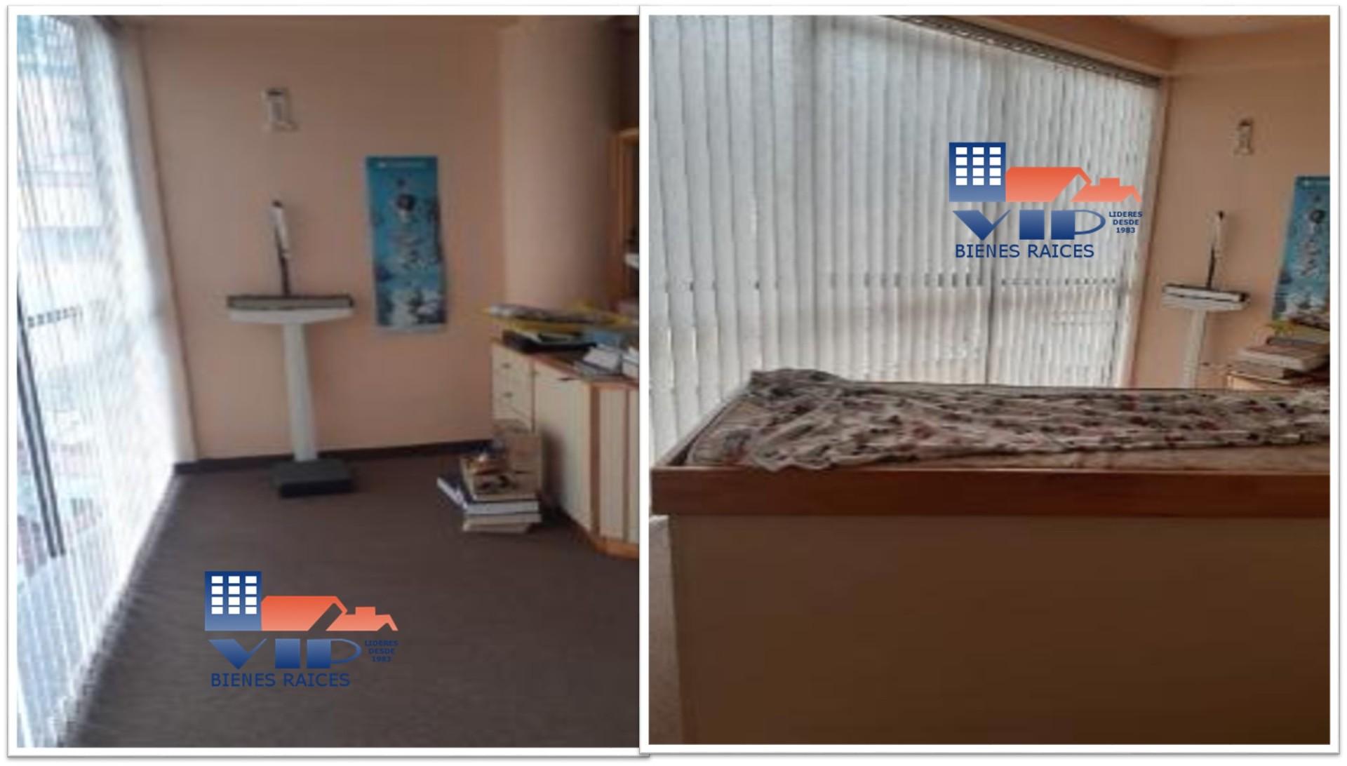 Oficina en Venta ASPIAZU Foto 2