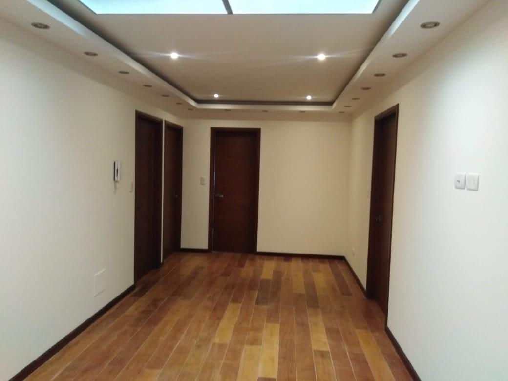 Casa en Venta MALLASILLA CONDOMINIO PRIVADO Foto 11