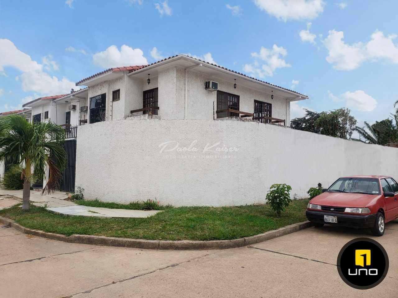 Casa en Venta Casa en esquina, Zona Roca y Coronado, Villa Mercedes Foto 4