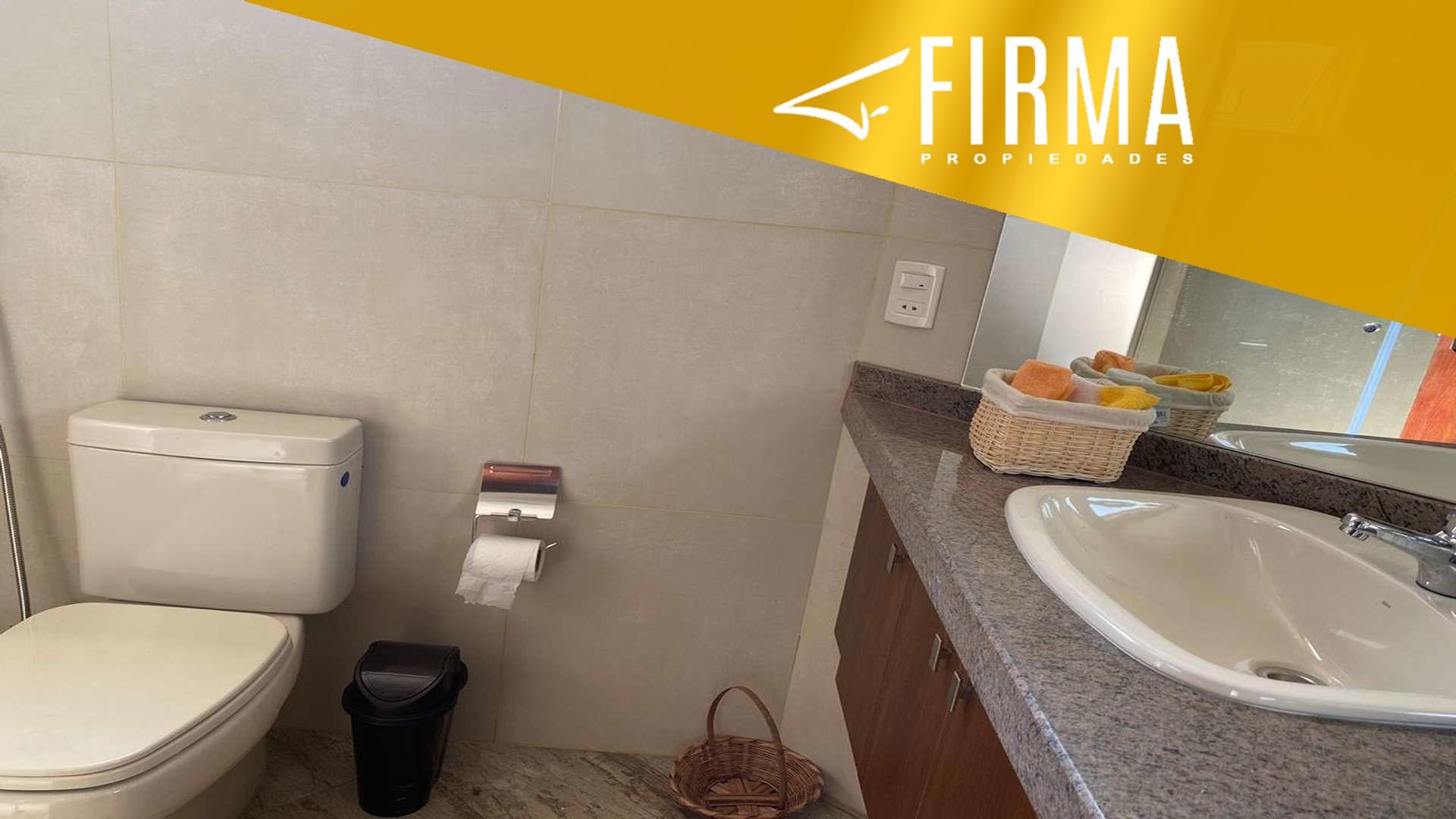 Casa en Venta FCV63114 – COMPRA ESTA CASA EN HUAJCHILLA Foto 2