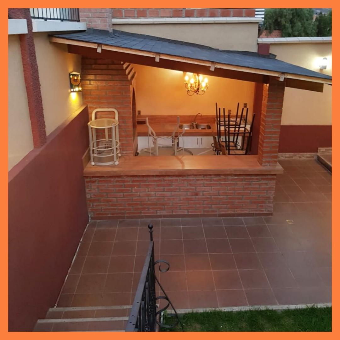 Casa en Venta MALLASILLA  Foto 4