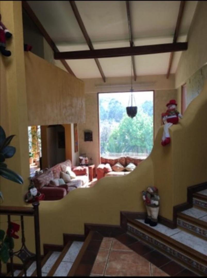 Casa en Venta Mallasilla  Foto 6