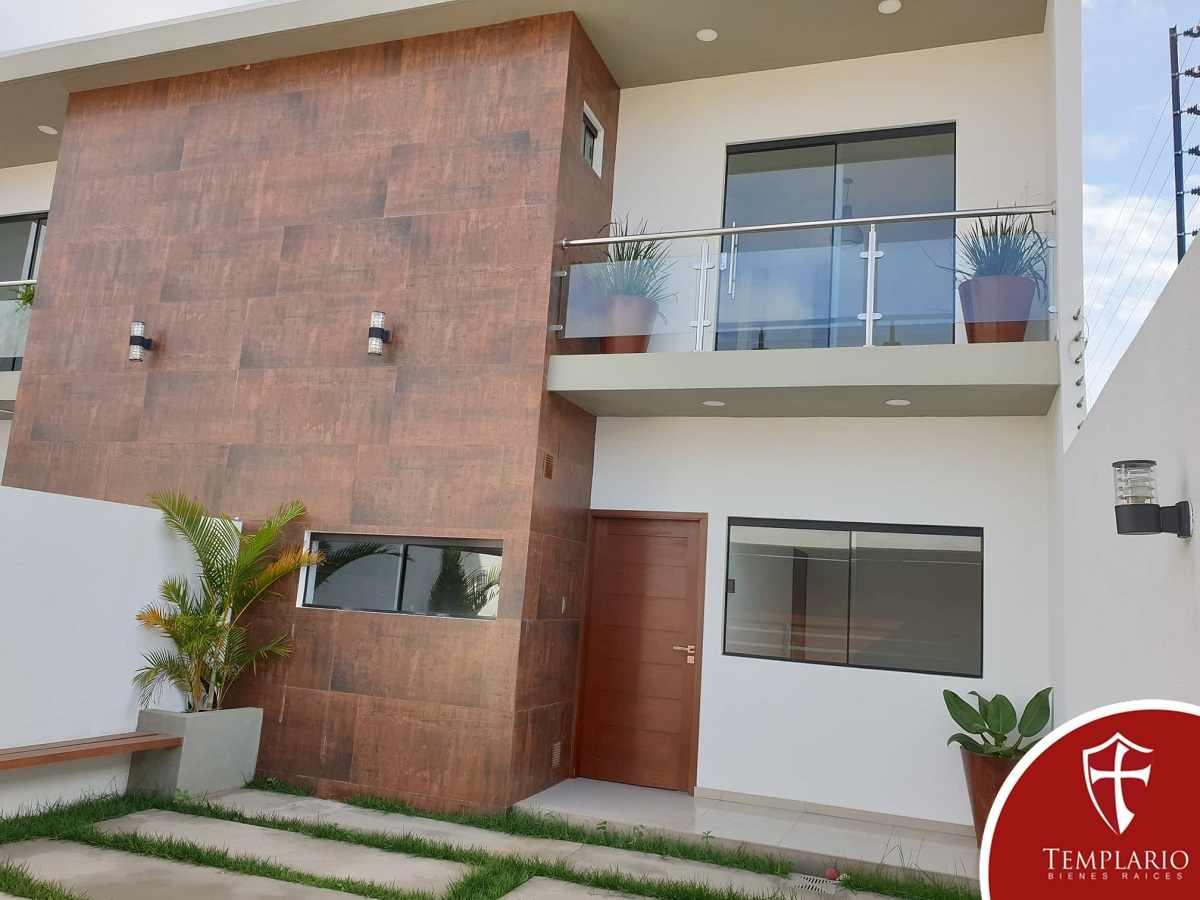 Casa en Venta Radial 13 5to y 6to Anillo - Zona Sur Foto 9