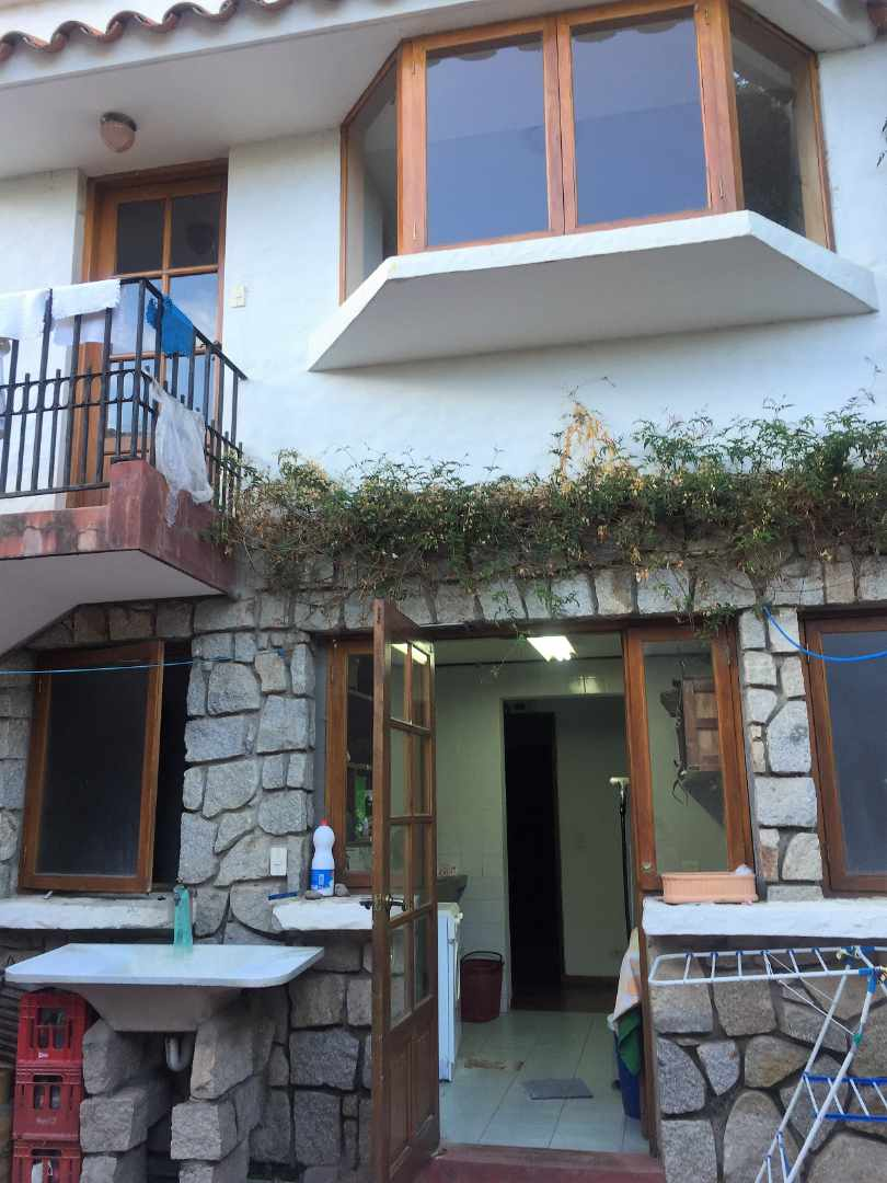 Casa en Alquiler HERMOSA CASA RESIDENCIAL CLUB GOLF Foto 15