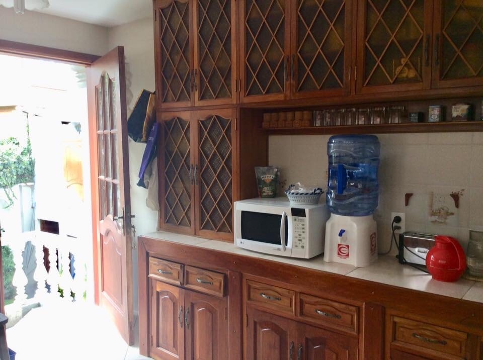 Casa en Alquiler CASA IMPECABLE EN ALQUILER Foto 7