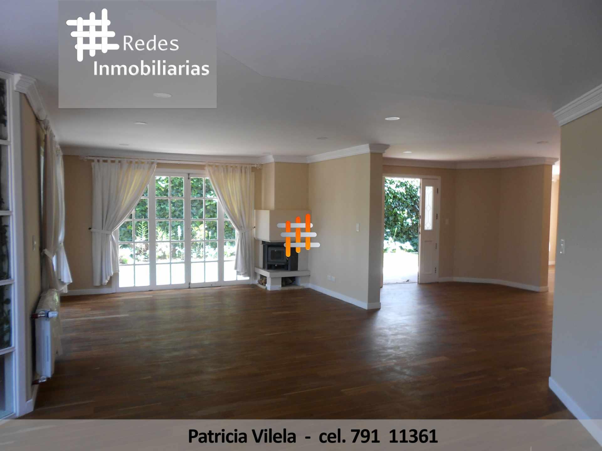 Casa en Venta HERMOSA CASA EN VENTA ACHUMANI CONDOMINIO PRIVADO  Foto 11