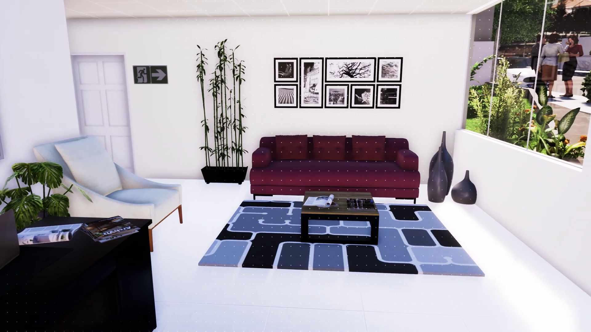 Oficina en Venta Av. Costanera, entre calles 25 y 26 Foto 12