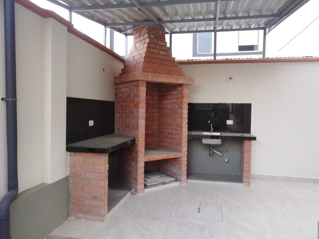 Casa en Venta MALLASILLA CONDOMINIO PRIVADO Foto 5