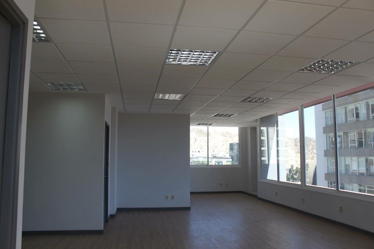 Oficina en Alquiler CALACOTO Foto 11
