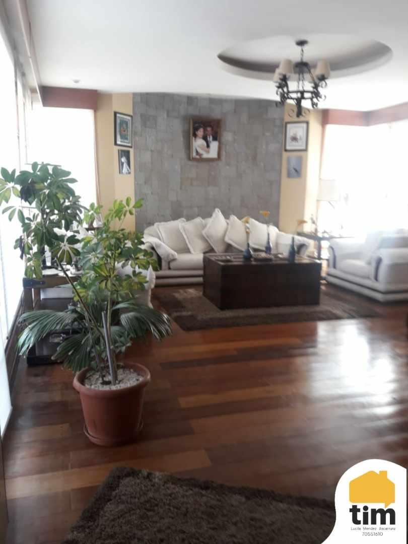 Casa en Venta Mallasilla Foto 23