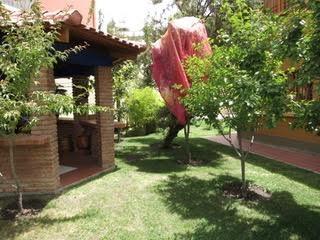 Casa en Venta Mallasilla, excelente ubicación muy cerca al Valle de la Luna  Foto 9