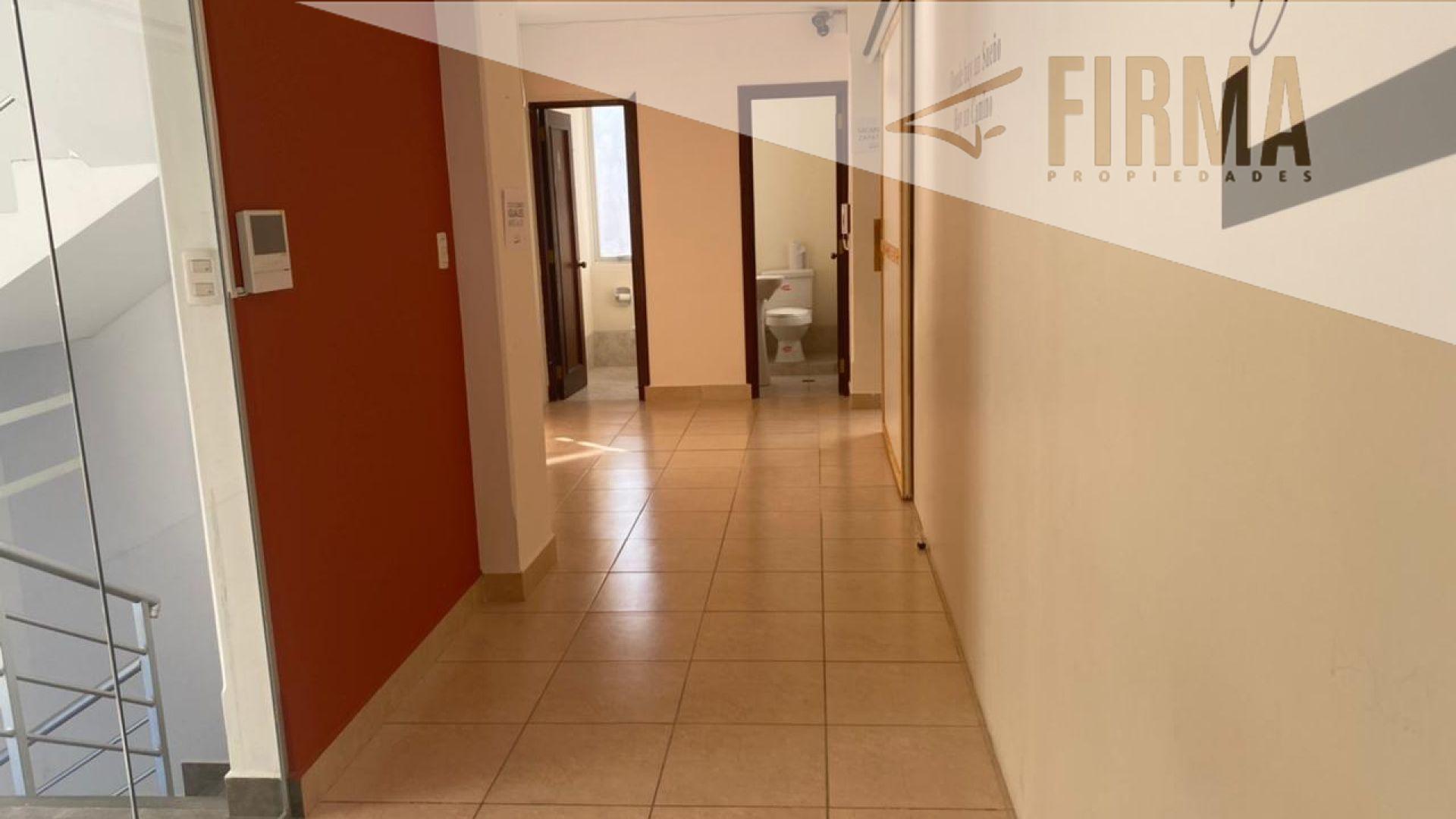 Oficina en Alquiler ALQUILA ESTA OFICINA EN CALACOTO Foto 7