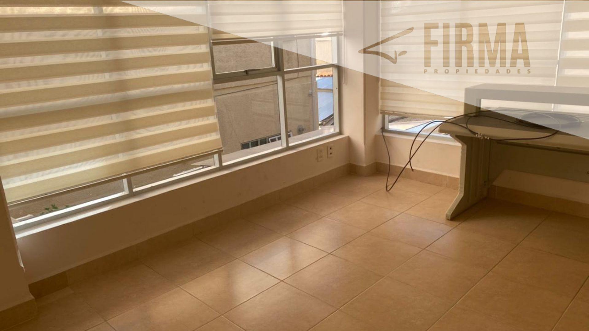 Oficina en Alquiler ALQUILA ESTA OFICINA EN CALACOTO Foto 1