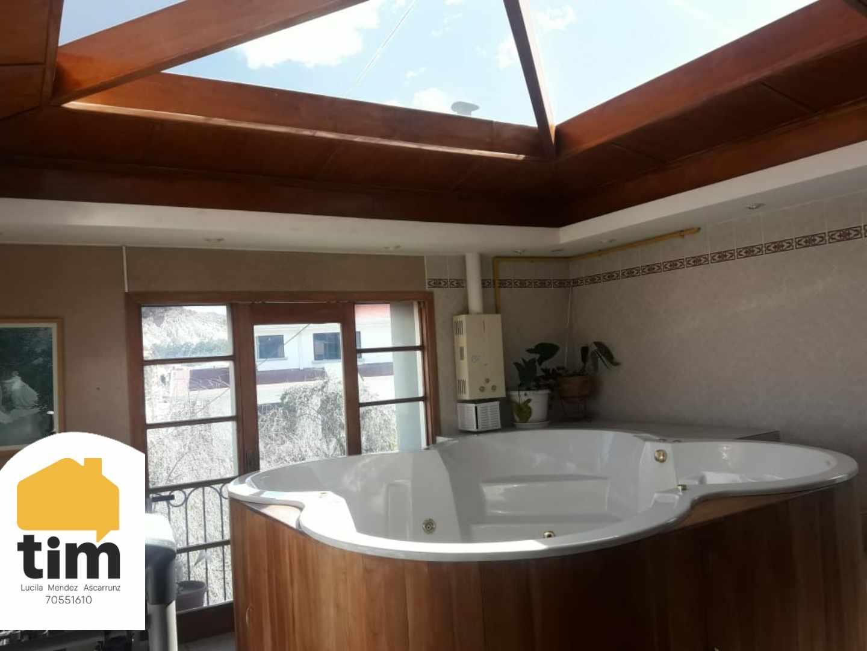 Casa en Venta Mallasilla Foto 20