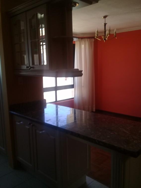 Departamento en Alquiler Edificio Lira (calle Rafael Bustillos #1022) Foto 24