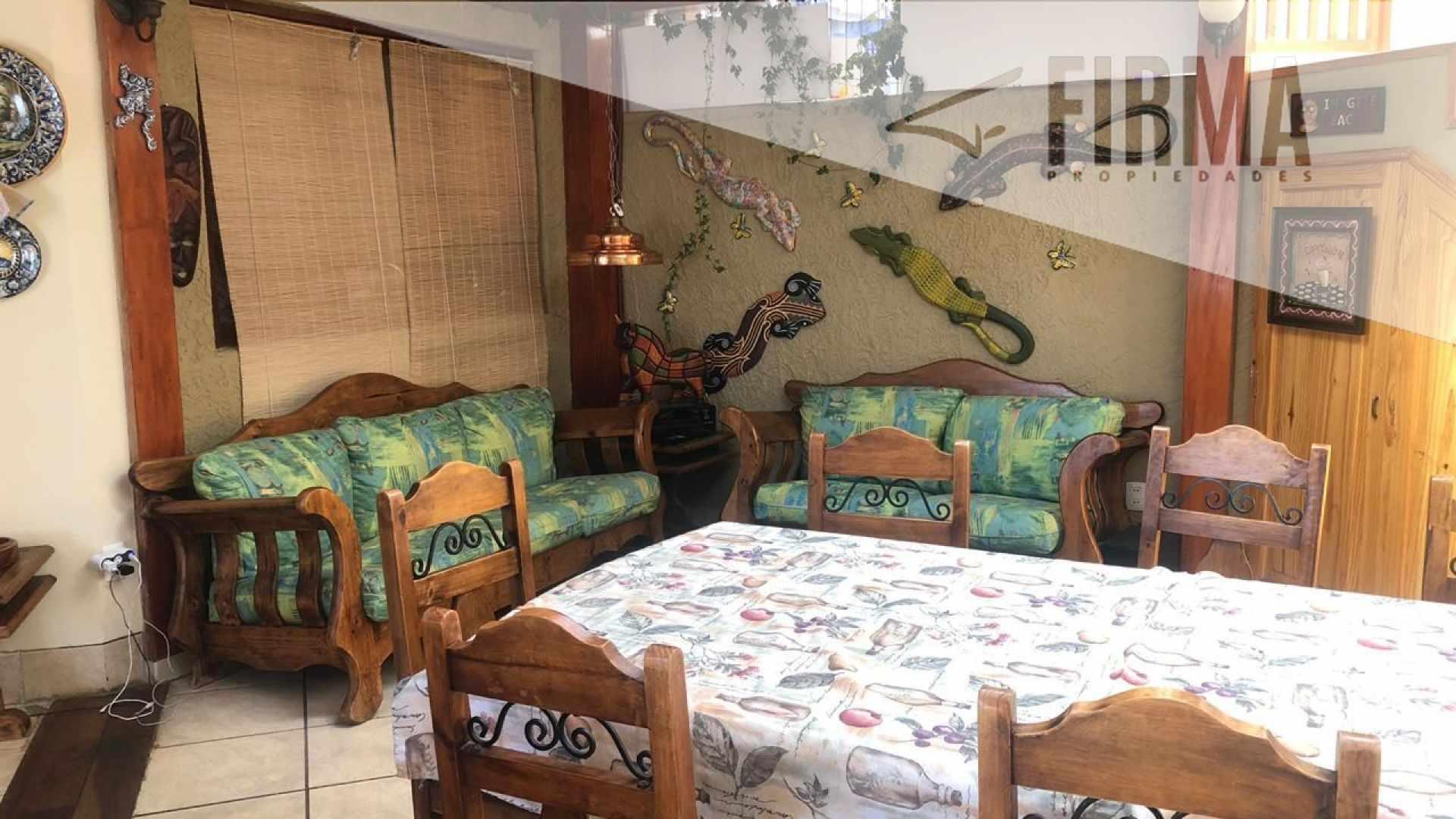 Casa en Venta COMPRA ESTA CASA EN EL FARO, ACHUMANI Foto 5