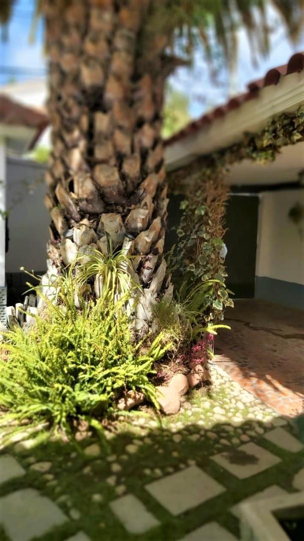 Casa en Venta ACHUMANI CALLE 12 Foto 37