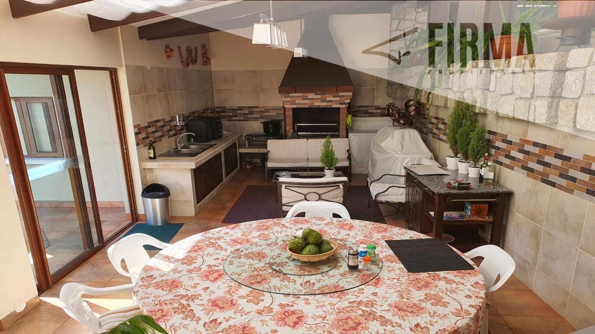 Casa en Venta COMPRA TU LUJOSA RESIDENCIA EN LA FLORIDA Foto 14