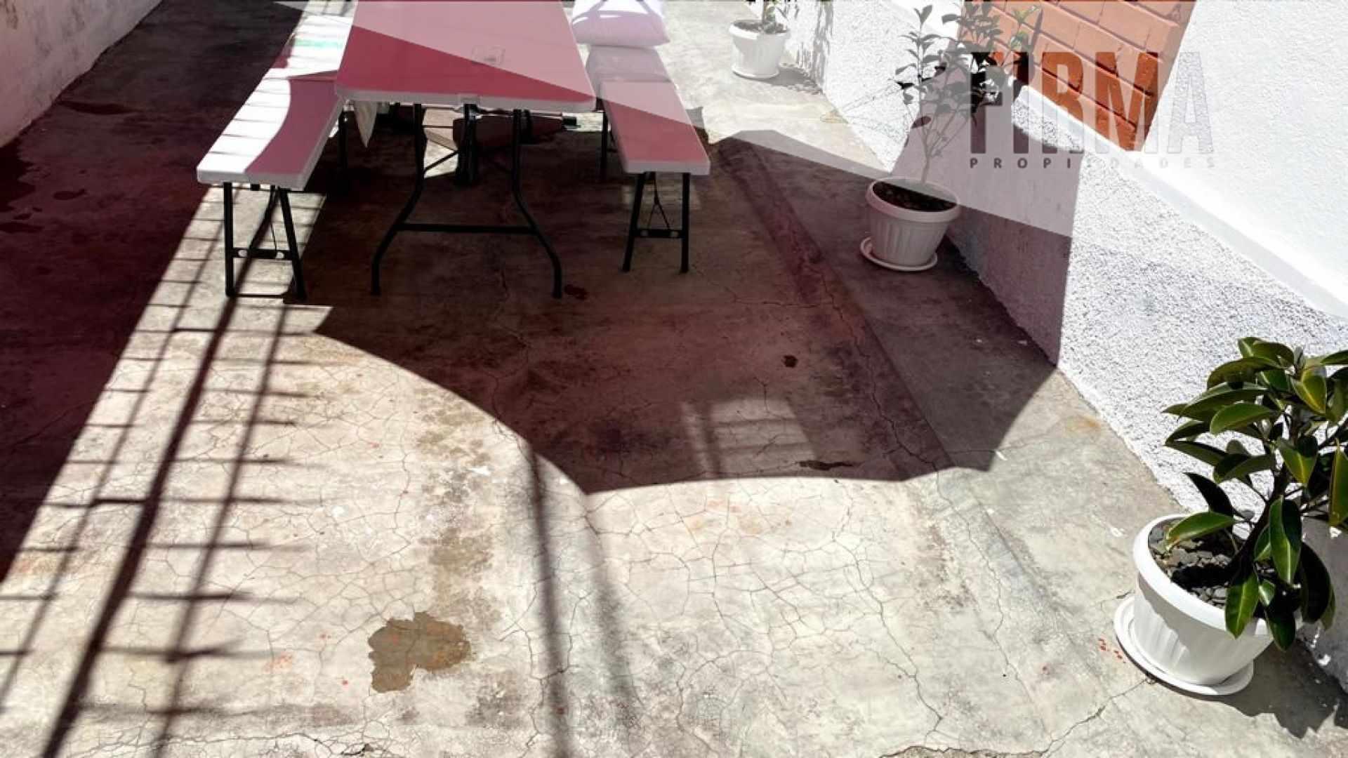 Casa en Anticretico SAN MIGUEL Foto 5