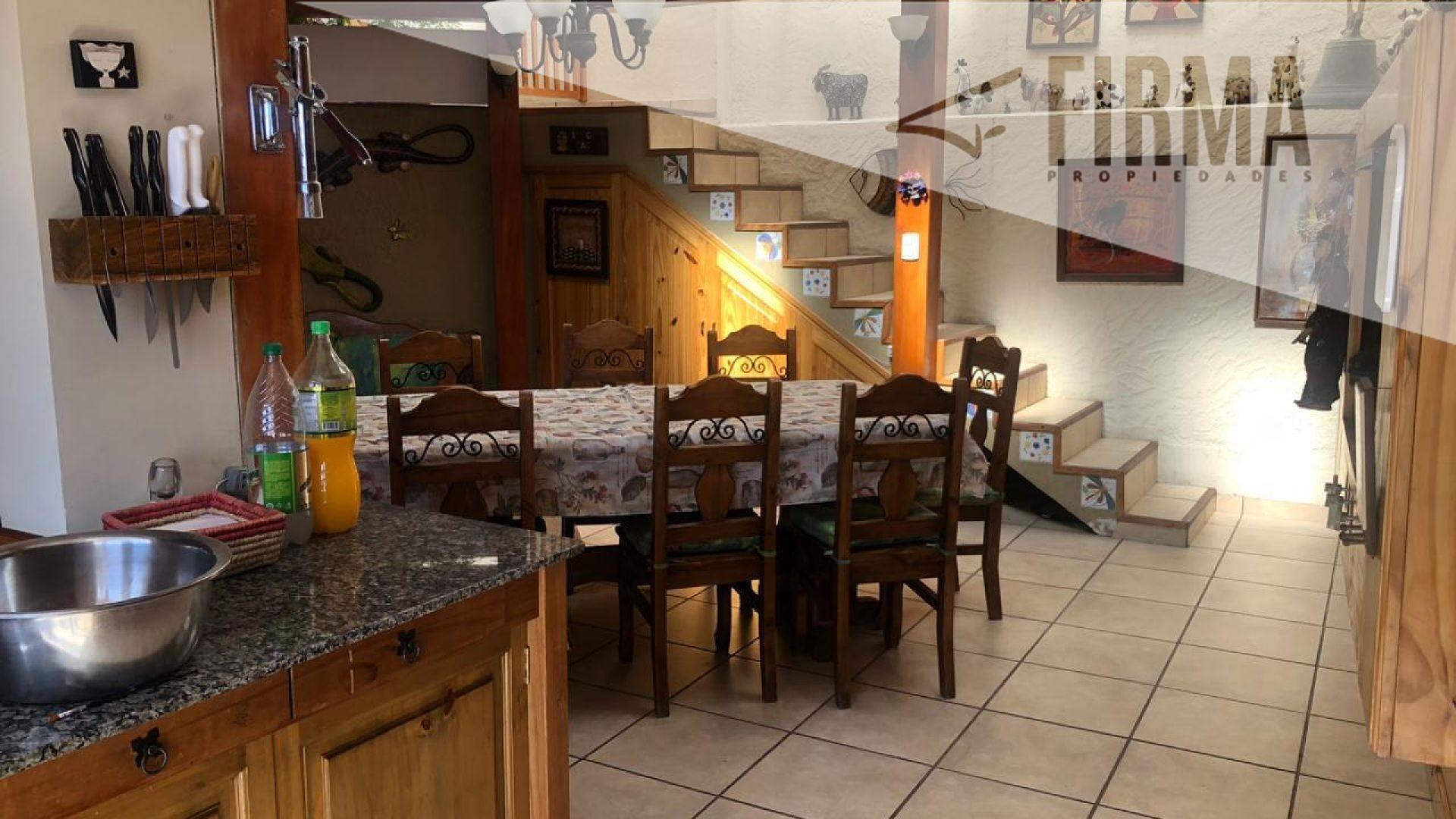 Casa en Venta COMPRA ESTA CASA EN EL FARO, ACHUMANI Foto 9