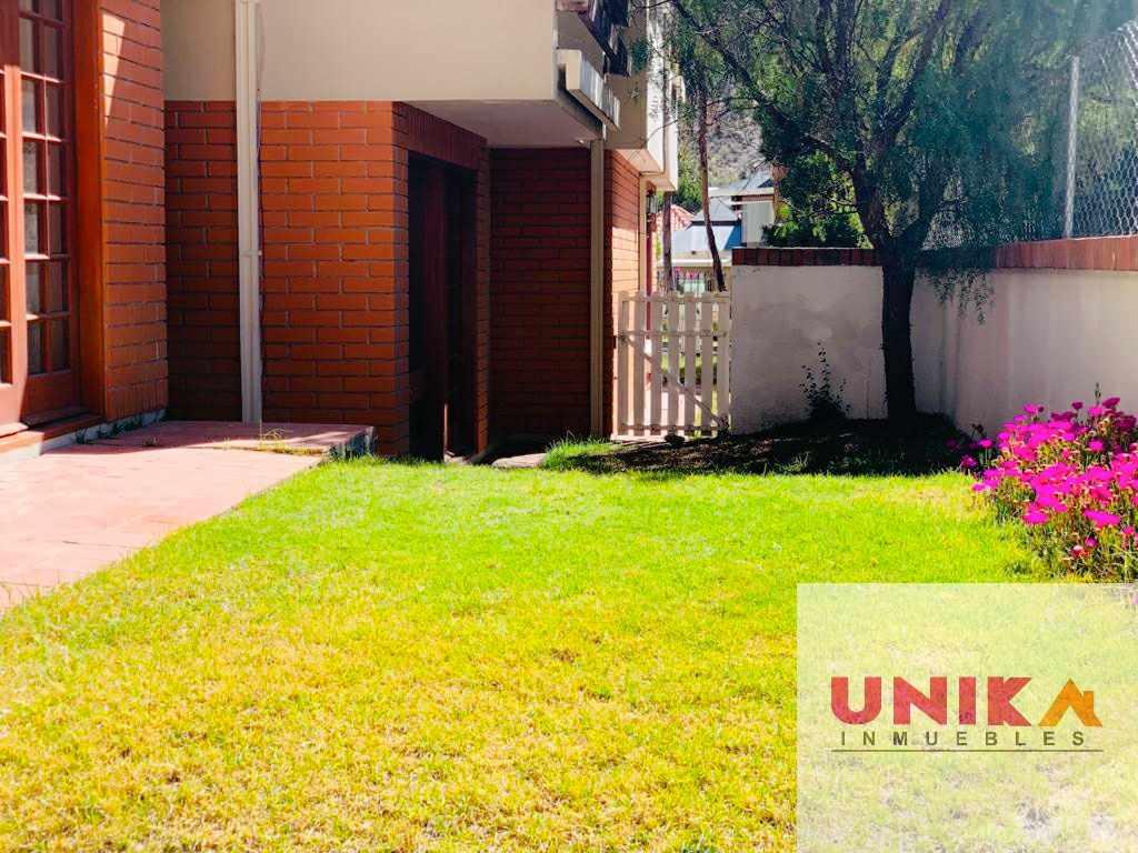 Casa en Alquiler Aranjuez Foto 13