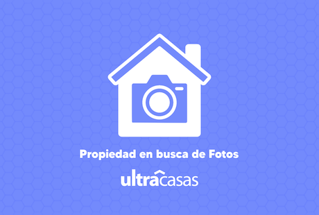 Casa en Alquiler ALQUILA ESTA CASA EN CALACOTO Foto 8