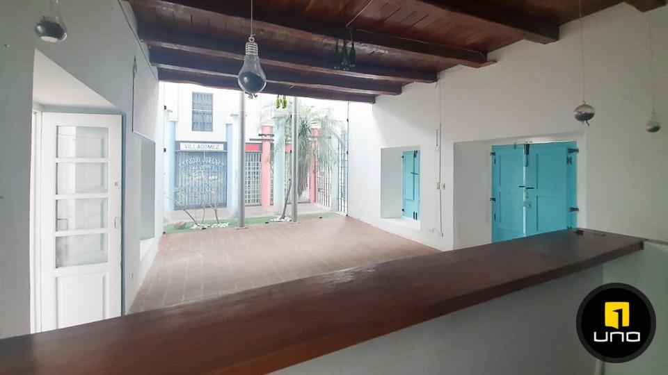Local comercial en Venta CÉNTRICO Y CÓMODO LOCAL  SOBRE CALLE FLORIDA Foto 3