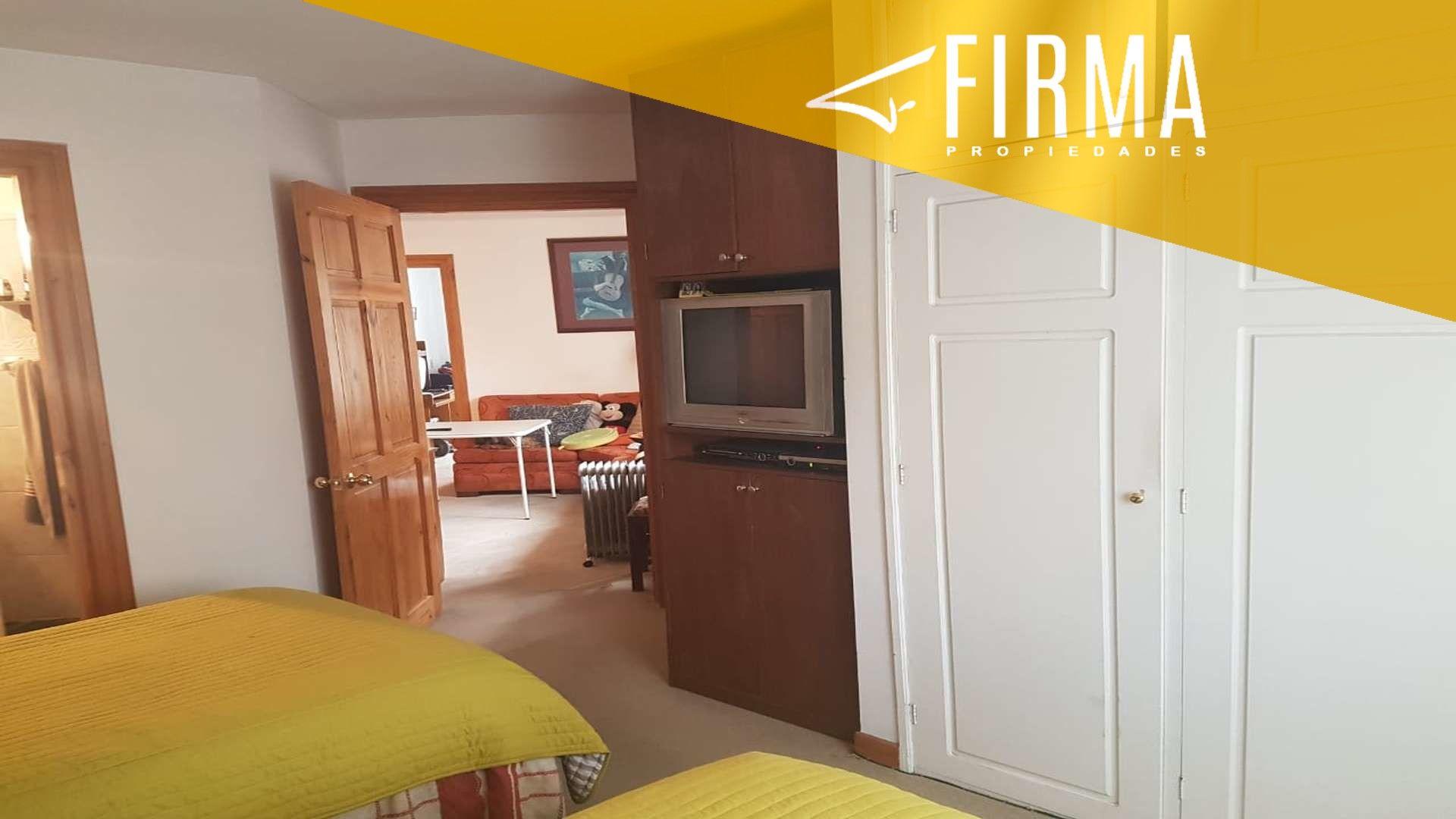 Casa en Venta COMPRA ESTA CASA EN MALLASILLA Foto 3