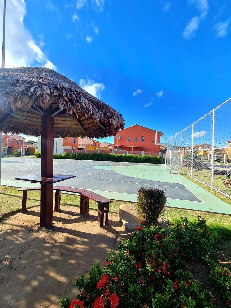 Casa en Venta Zona Norte km 8½ Hermosa Casa en Venta Condominio Cerrado Foto 5
