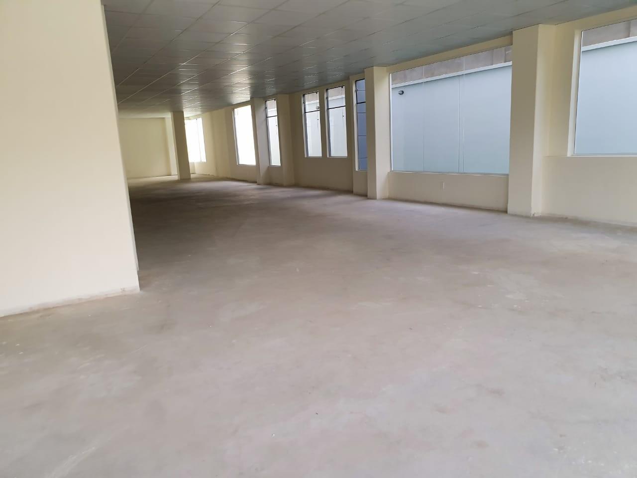 Oficina en Venta Av. Costanera, entre calles 25 y 26 Foto 7