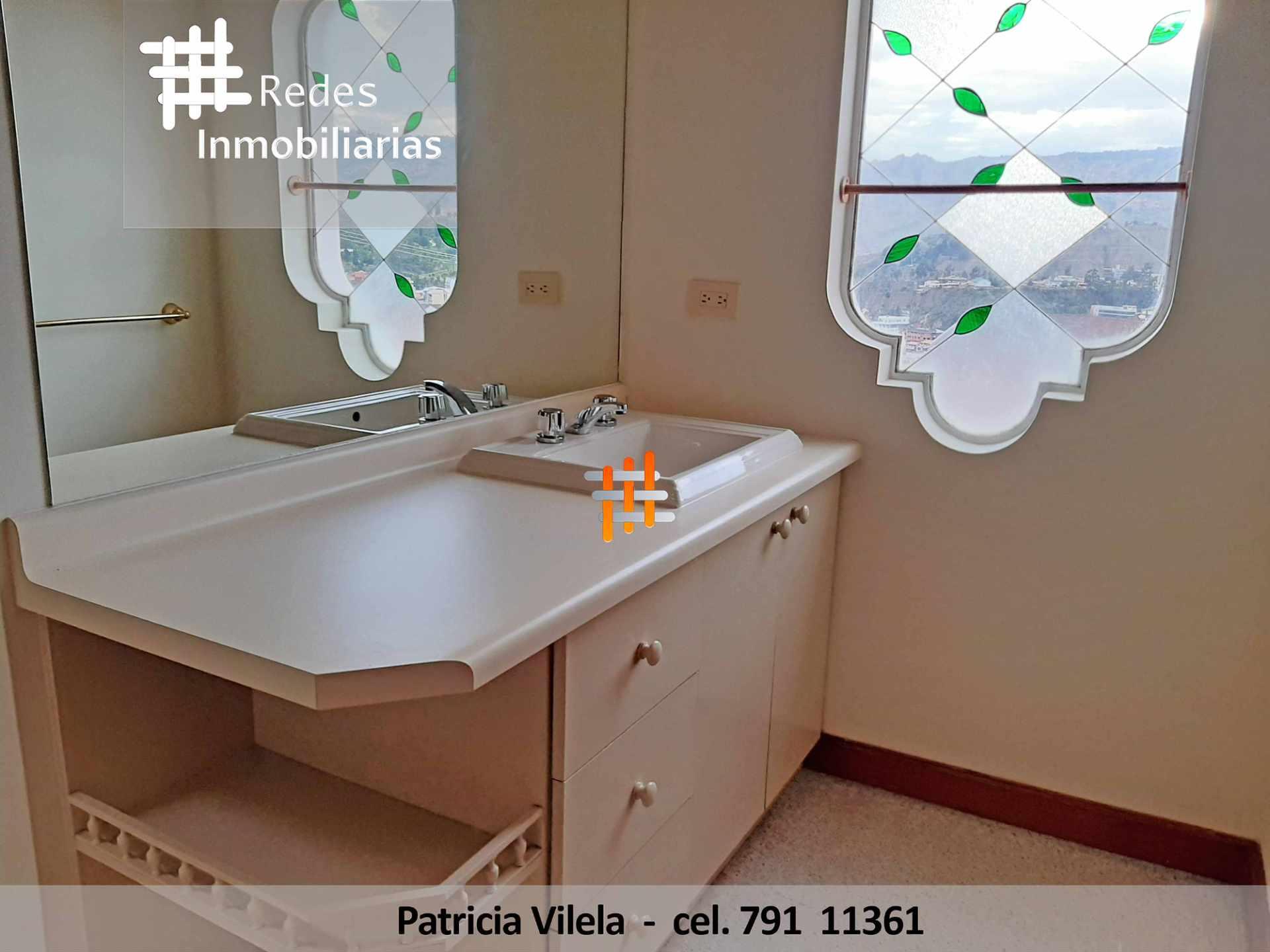 Casa en Venta HERMOSA CASA EN VENTA ACHUMANI EN CONDOMINIO PRIVADO ACHUMANI Foto 18
