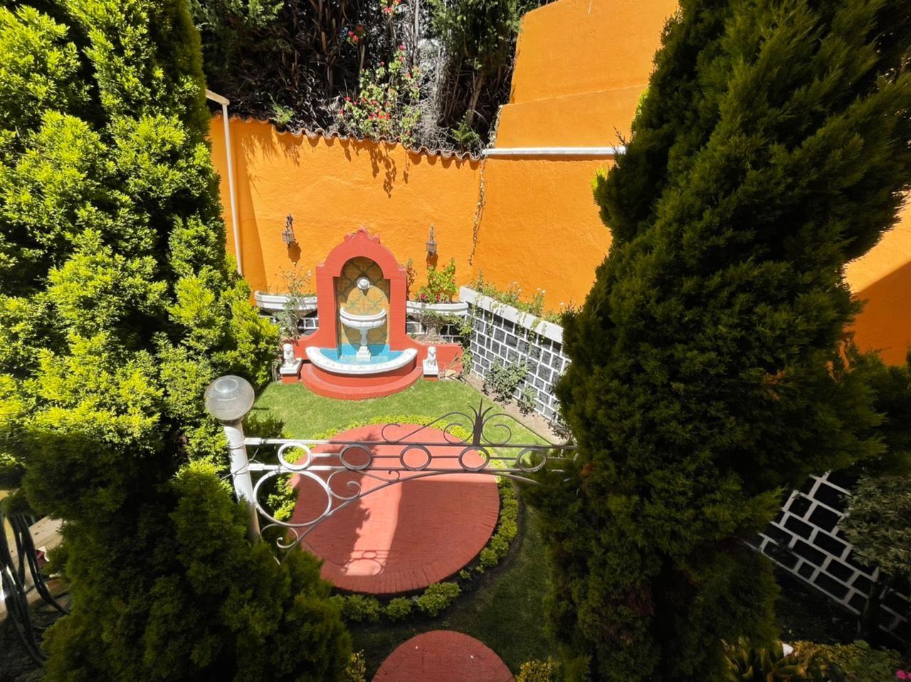 Casa en Venta SOPOCACHI Foto 9