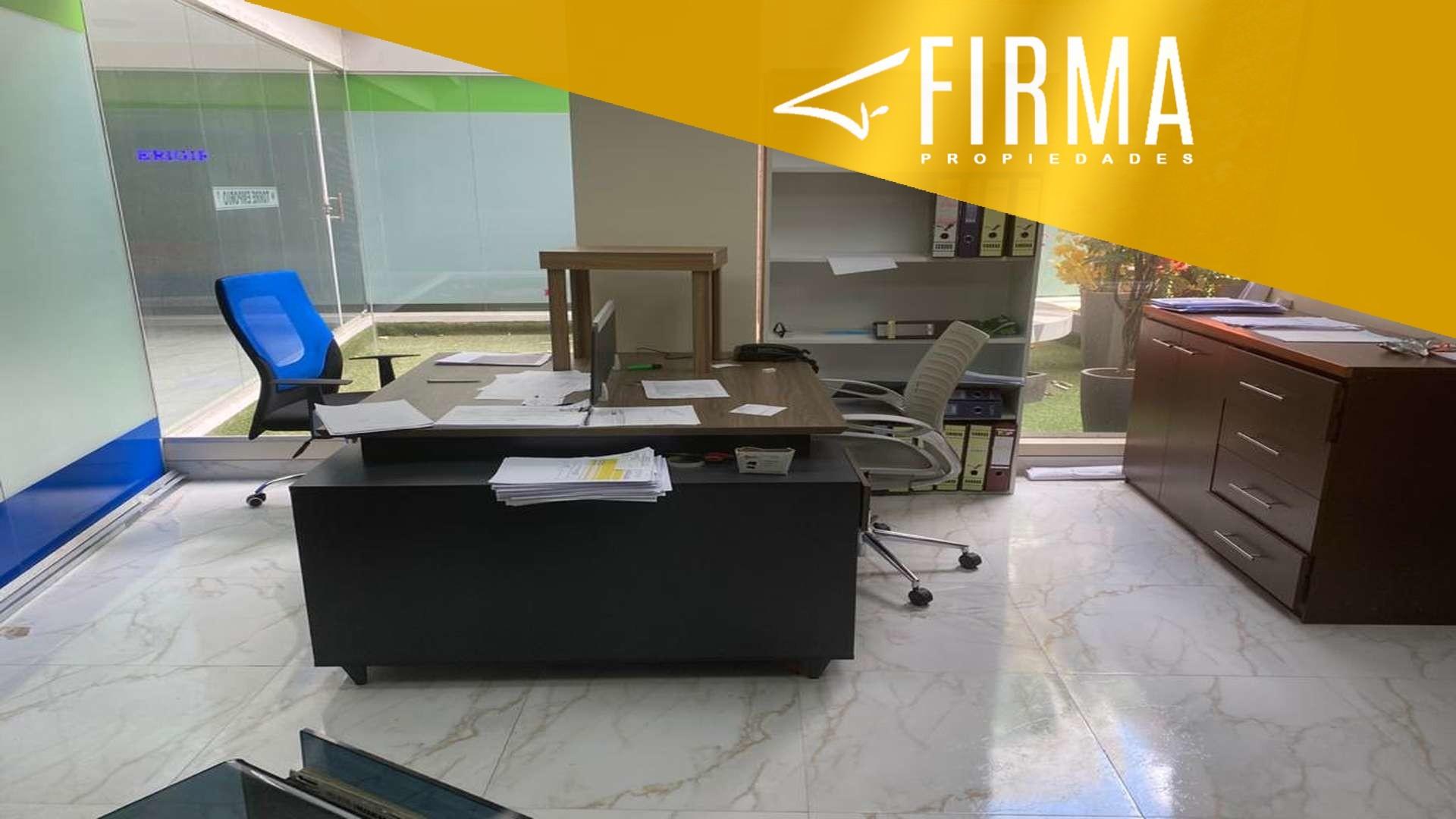 Oficina en Venta SAN MIGUEL Foto 9