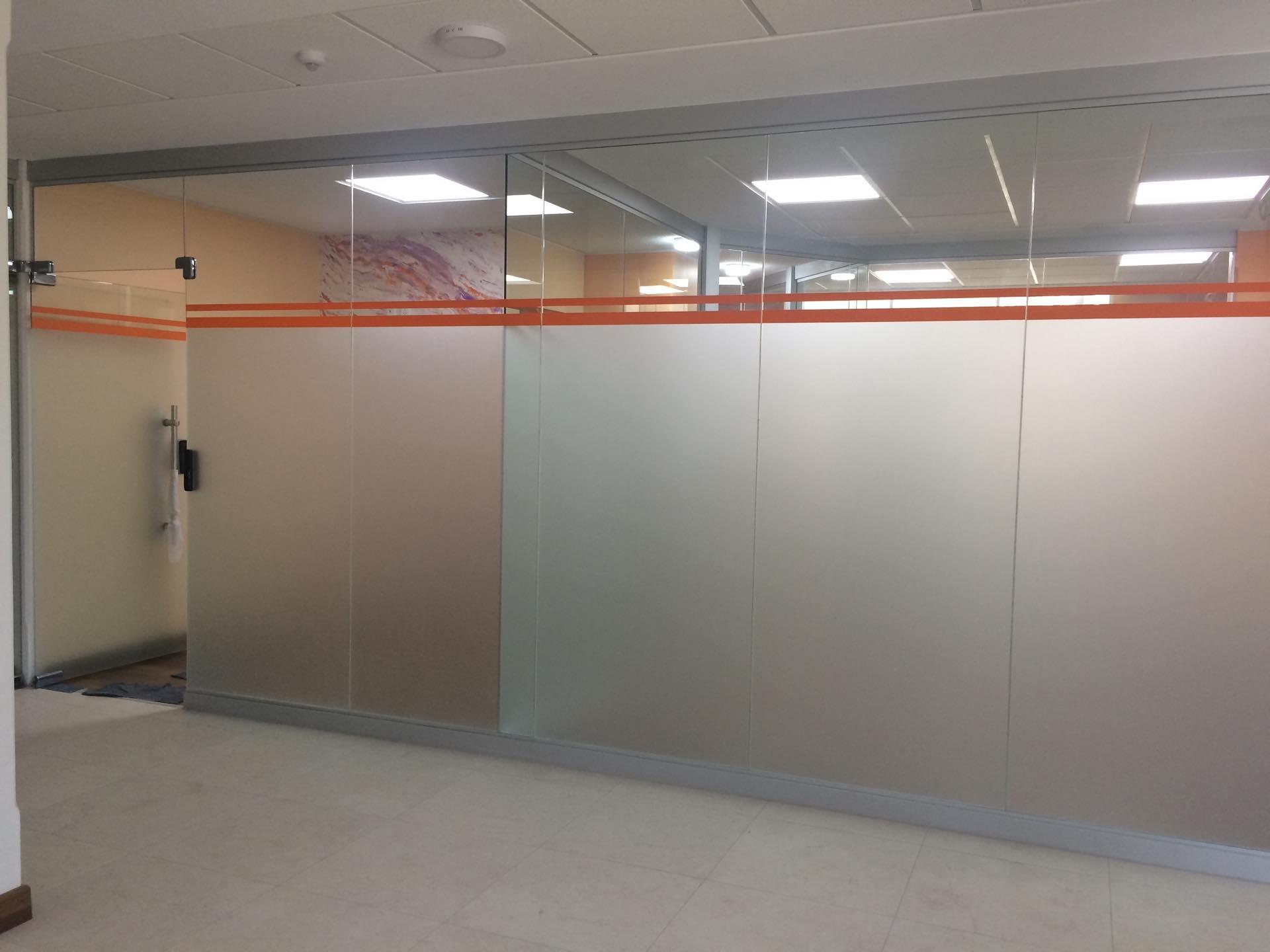 Oficina en Alquiler CALACOTO - OFICINA A ESTRENAR - 50M2 Foto 5