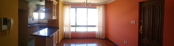 Departamento en Alquiler Edificio Lira (calle Rafael Bustillos #1022) Foto 1