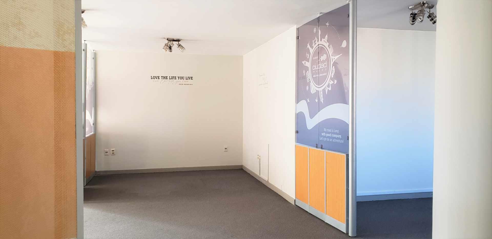 Oficina en Venta OBRAJES, OFICINA EN VENTA  Foto 6