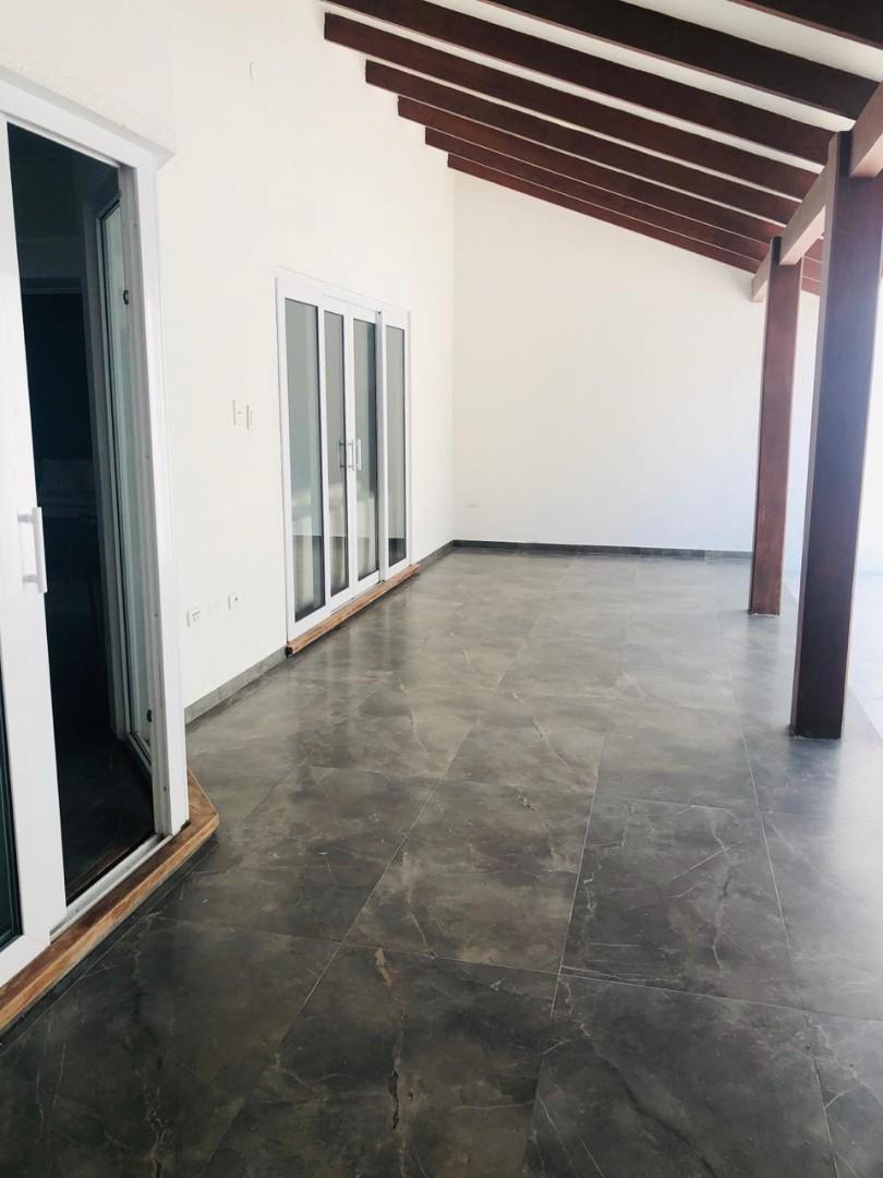 Casa en Venta Las Palmas calle Toledo Foto 9