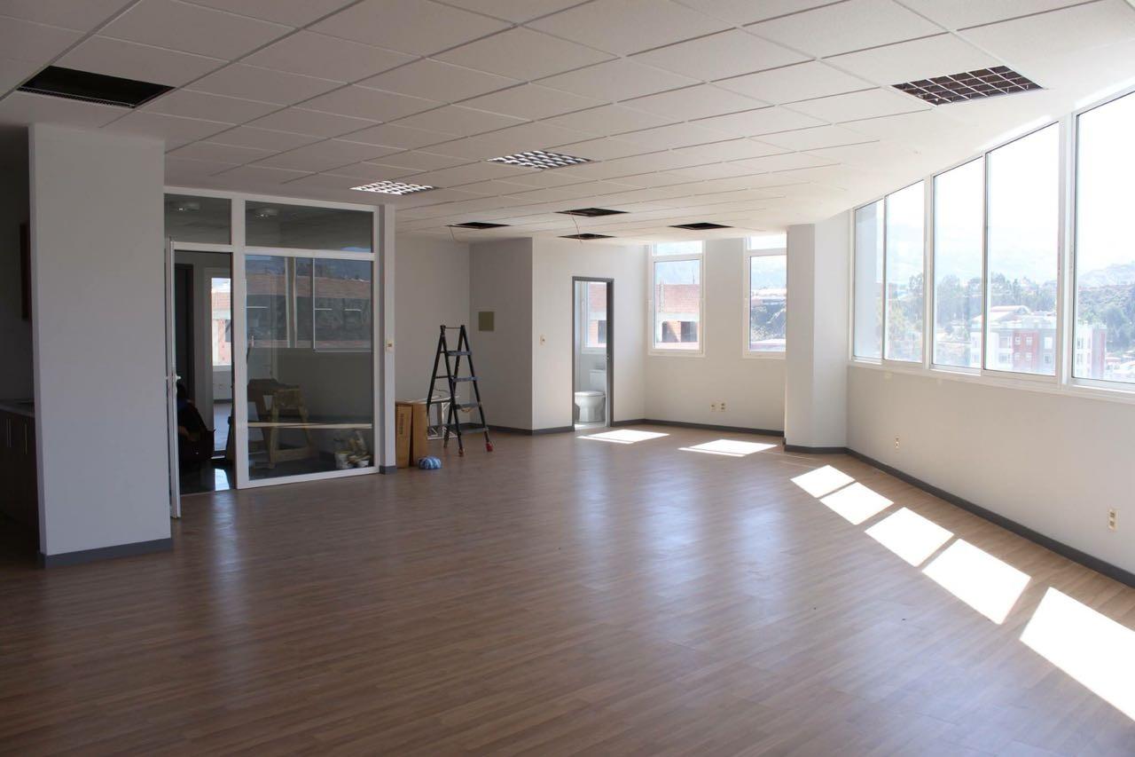 Oficina en Venta CALACOTO Foto 3